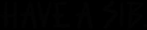 HaveaSib Logo