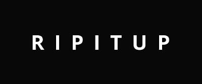 Ripitpup Logo