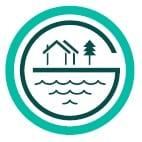Ocean Garden Logo